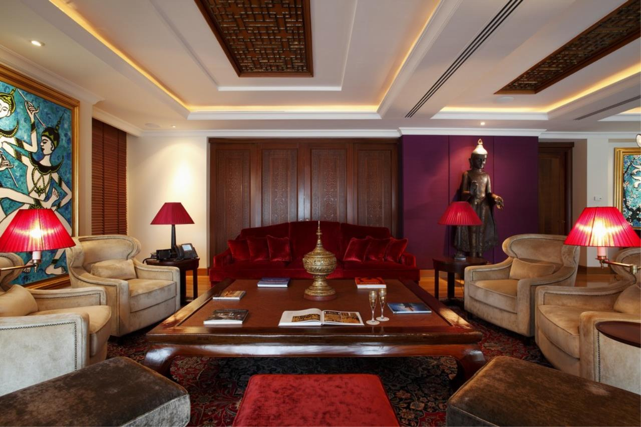 REAL Phuket  Agency's Trisara - Iconic 6-Bedroom Oceanfront Estate 96