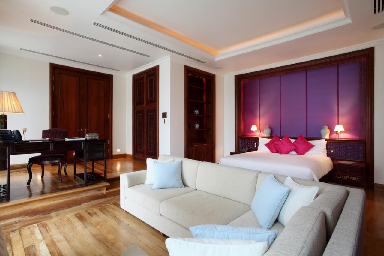 REAL Phuket  Agency's Trisara - Iconic 6-Bedroom Oceanfront Estate 97
