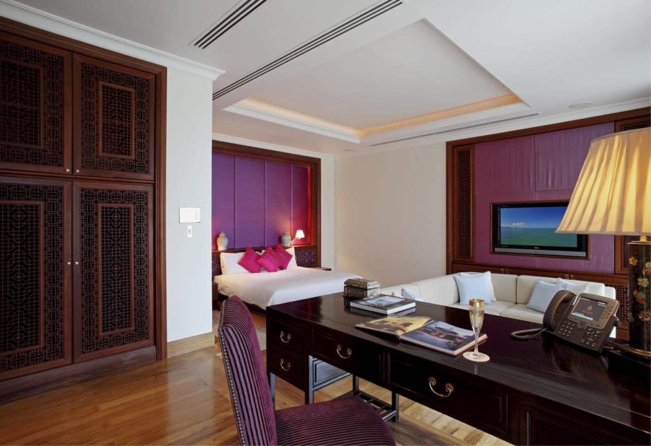 REAL Phuket  Agency's Trisara - Iconic 6-Bedroom Oceanfront Estate 98