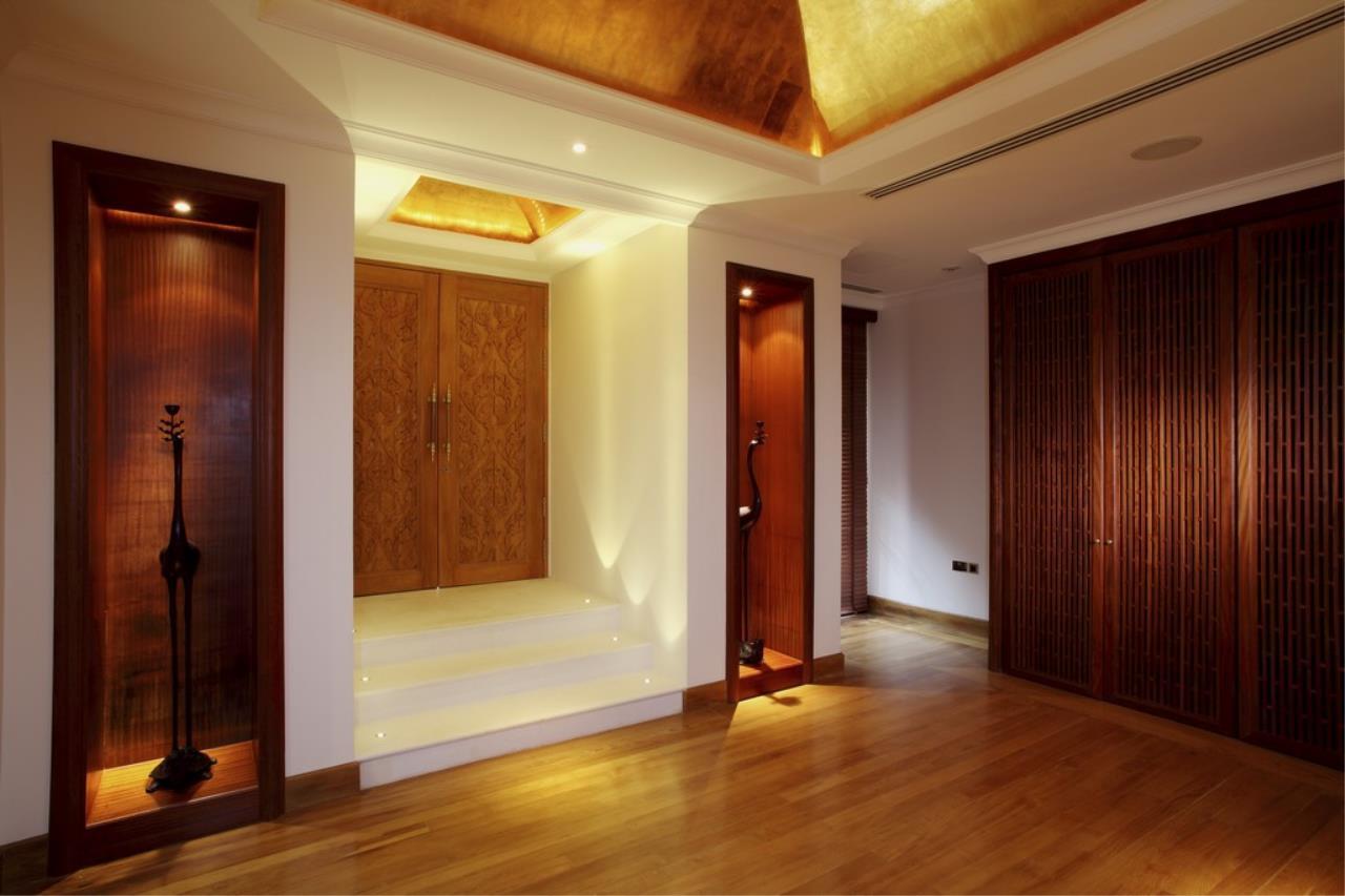 REAL Phuket  Agency's Trisara - Iconic 6-Bedroom Oceanfront Estate 99