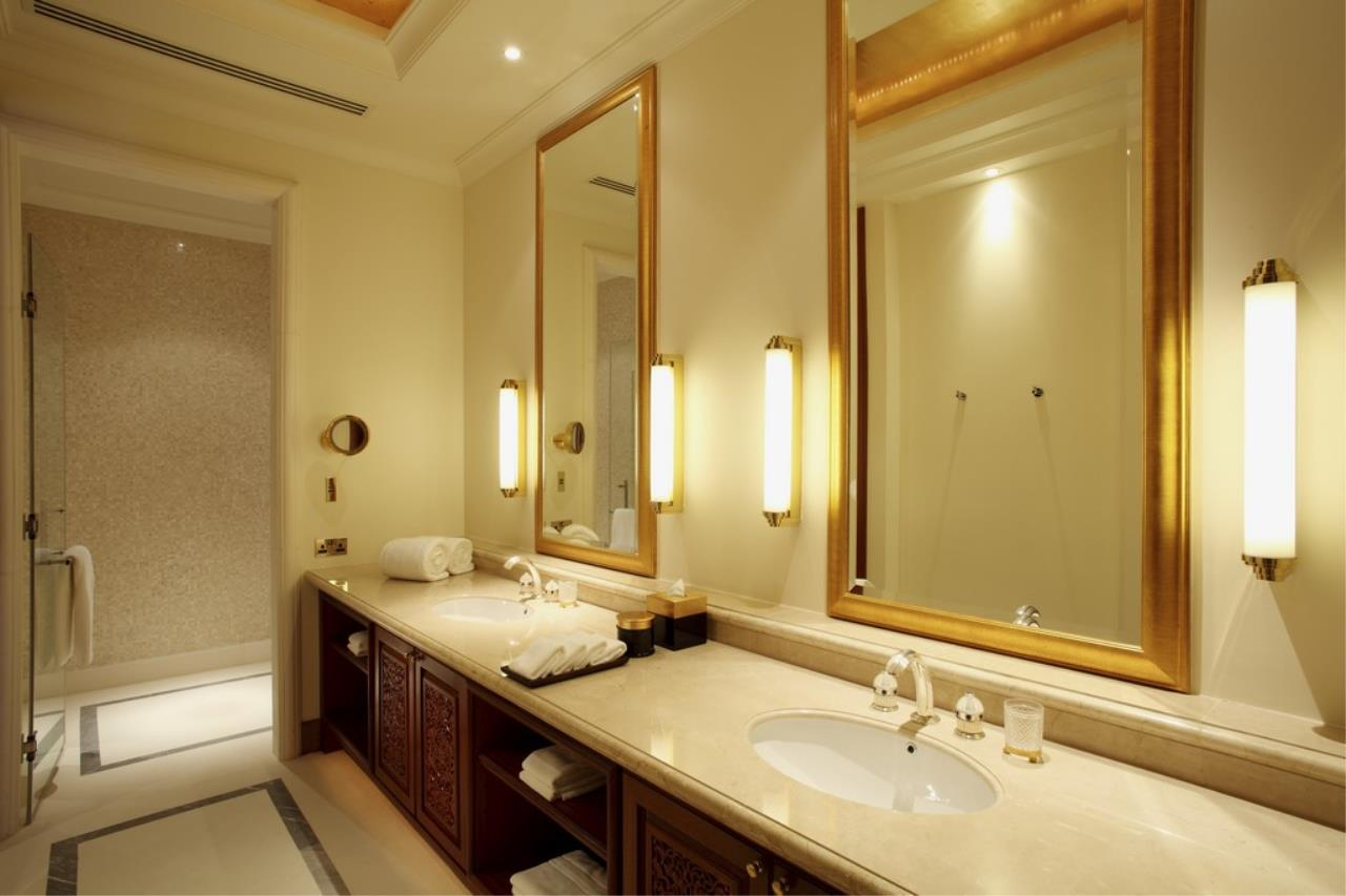 REAL Phuket  Agency's Trisara - Iconic 6-Bedroom Oceanfront Estate 100