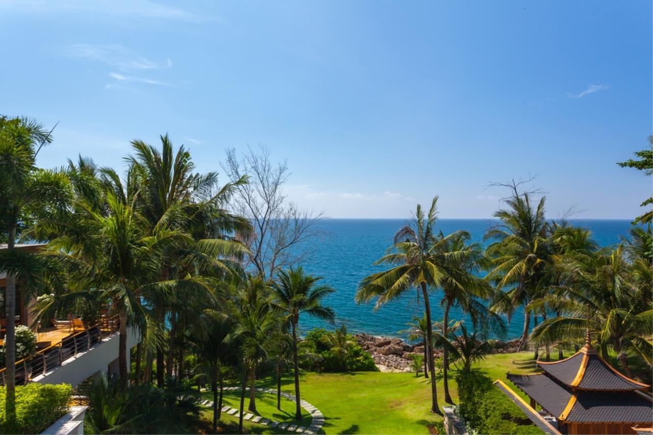 REAL Phuket  Agency's Trisara - Iconic 6-Bedroom Oceanfront Estate 63