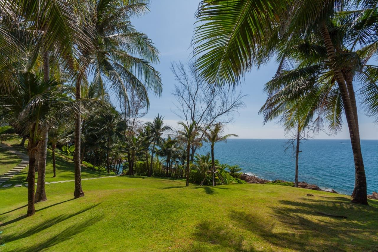REAL Phuket  Agency's Trisara - Iconic 6-Bedroom Oceanfront Estate 74