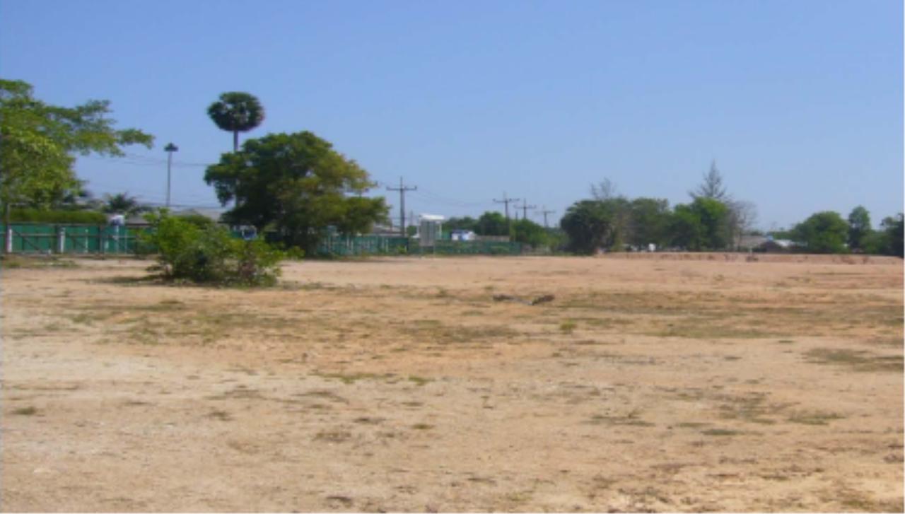 Real Phuket  Agency's Prime Development Land of 22.5 Rai near Bang Tao Beach 2