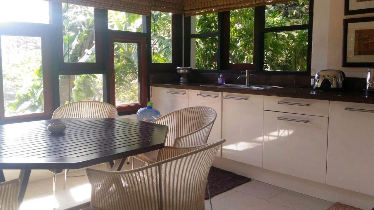 REAL Phuket  Agency's Kamala Beach Estate - Superb 4-Bedroom Oceanfront Resort Villa 14