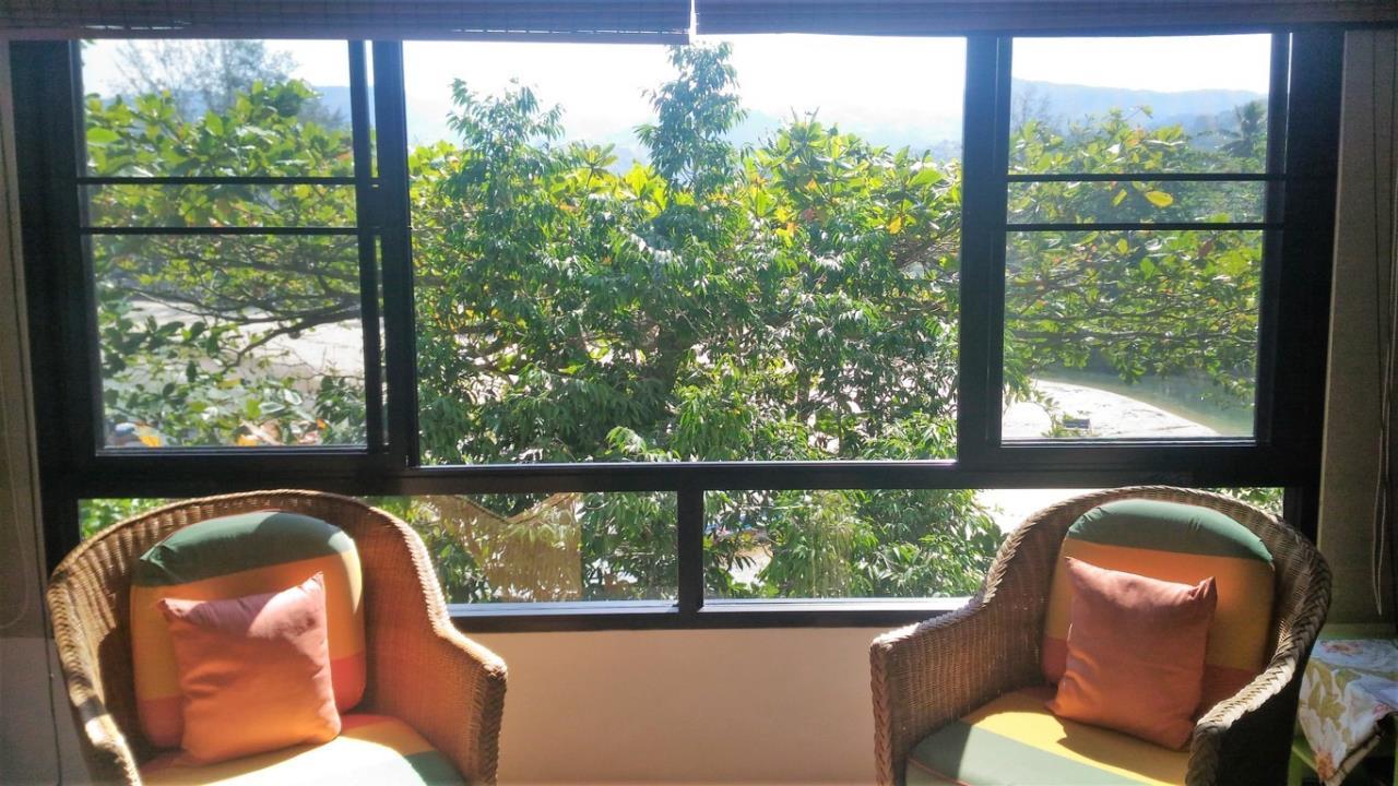 REAL Phuket  Agency's Kamala Beach Estate - Superb 4-Bedroom Oceanfront Resort Villa 31