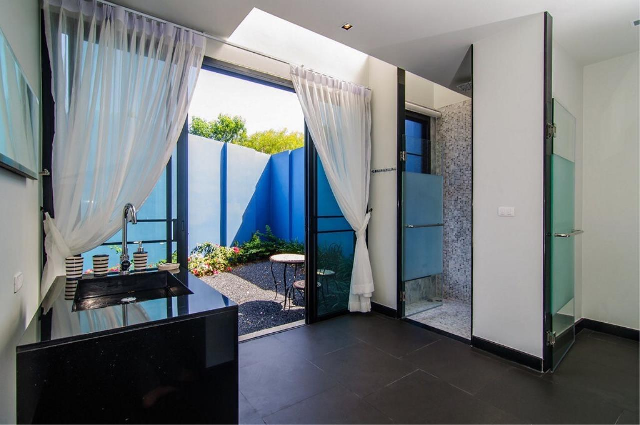 REAL Phuket  Agency's WINGS - Attractive 2-Bedroom Pool Villa - DRASTIC PRICE CUT 15