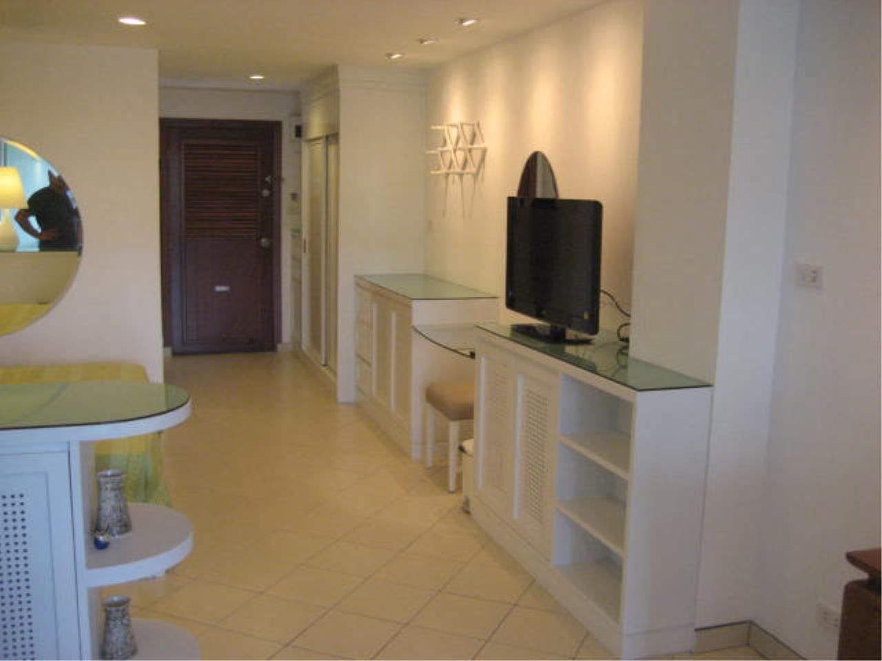 REAL Phuket  Agency's Phuket Palace - Investment Opportunity - 8% ROI 23