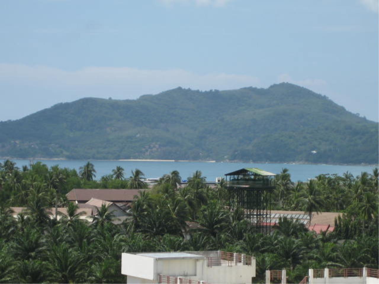 REAL Phuket  Agency's Phuket Palace - Investment Opportunity - 8% ROI 11