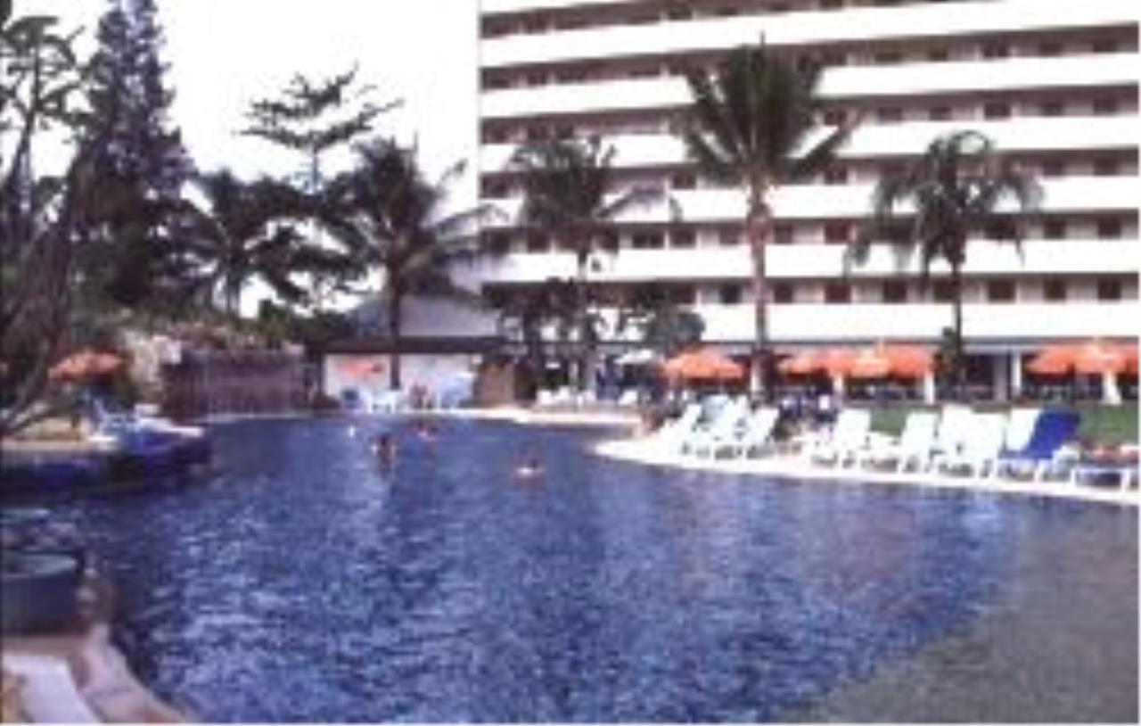 REAL Phuket  Agency's Phuket Palace - Investment Opportunity - 8% ROI 14