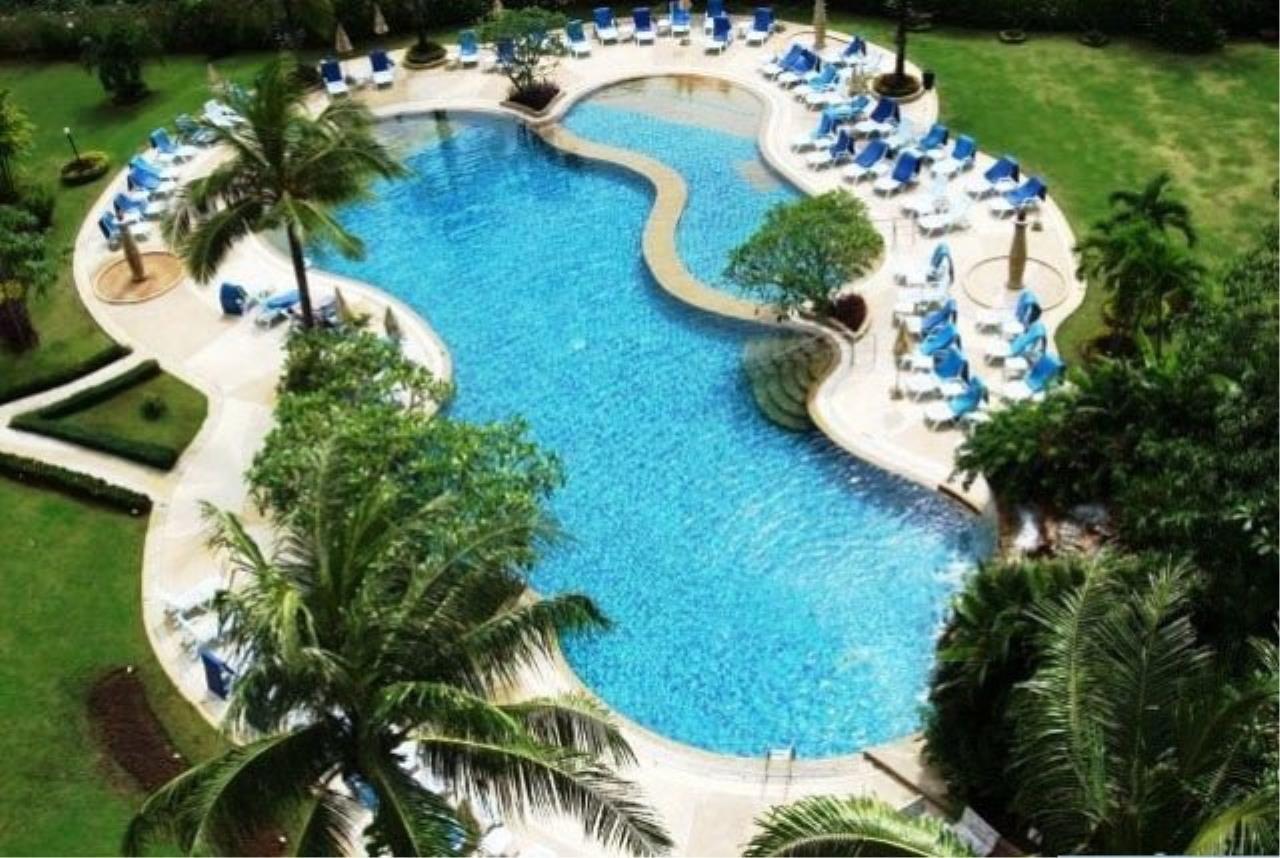 REAL Phuket  Agency's Phuket Palace - Investment Opportunity - 8% ROI 17