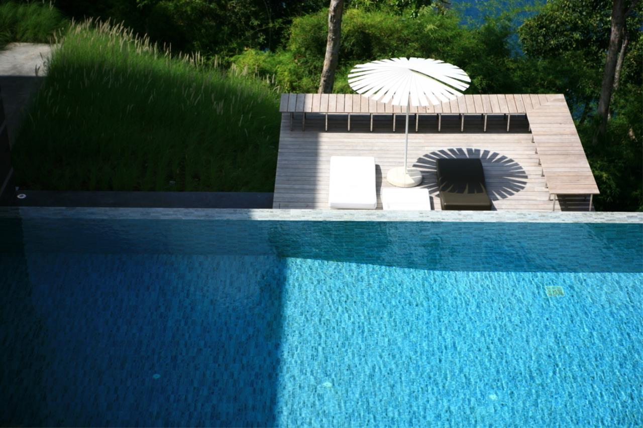 REAL Phuket  Agency's Villa Mayavee - 4-Bedroom Luxury Villa at Waterfall Bay 35