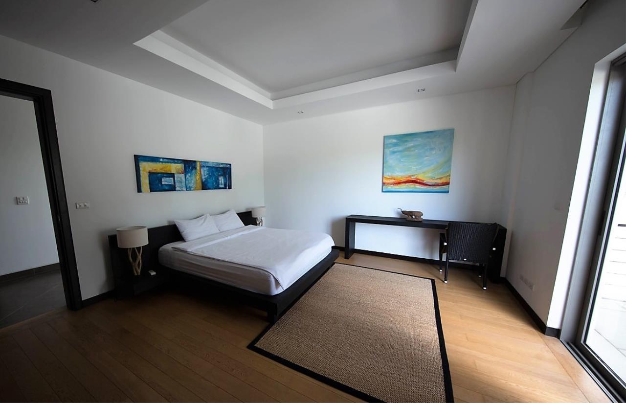 REAL Phuket  Agency's Mandala - Award-winning 2-Bedroom Condo near Bang Tao Beach with Private Pool 3