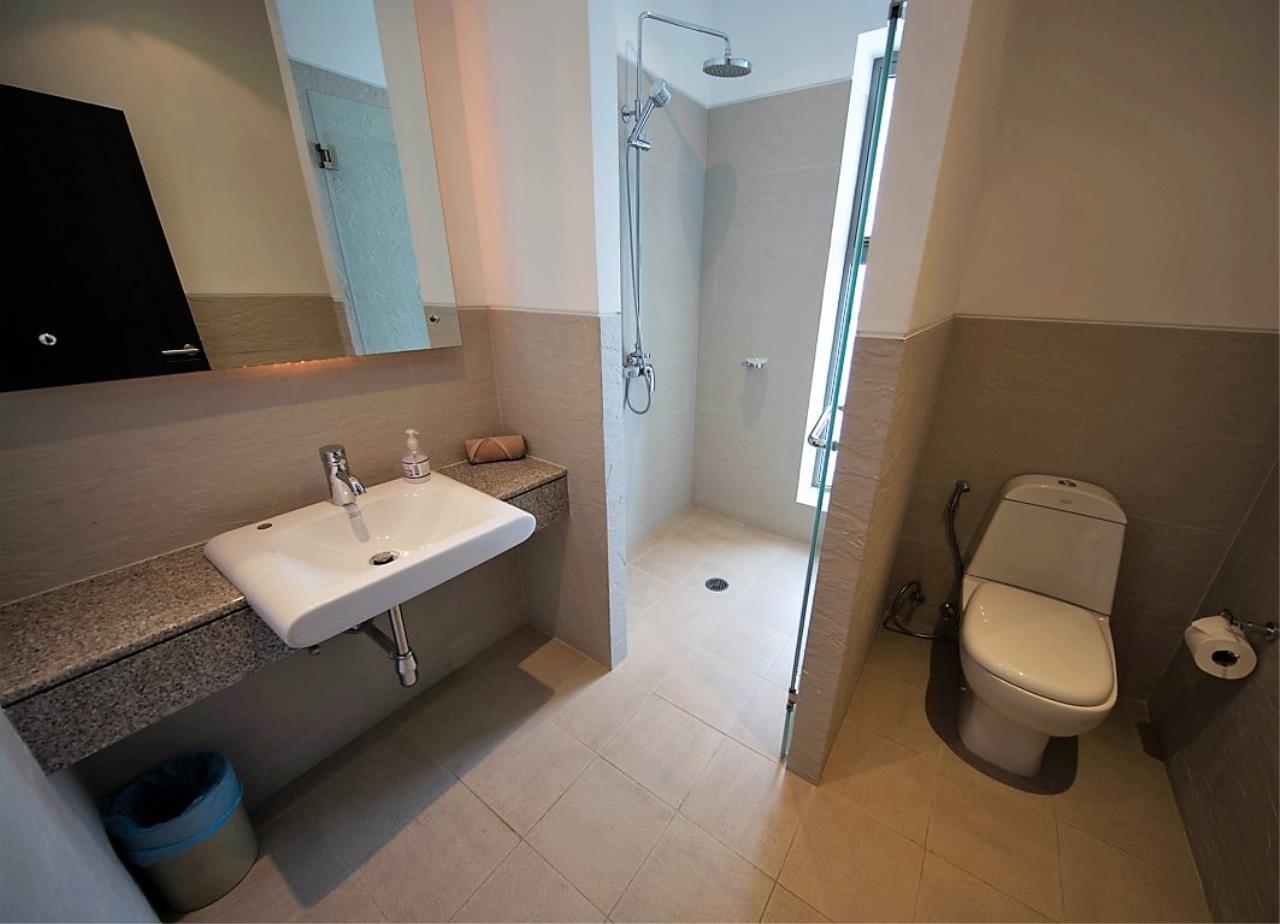REAL Phuket  Agency's Mandala - Award-winning 2-Bedroom Condo near Bang Tao Beach with Private Pool 4