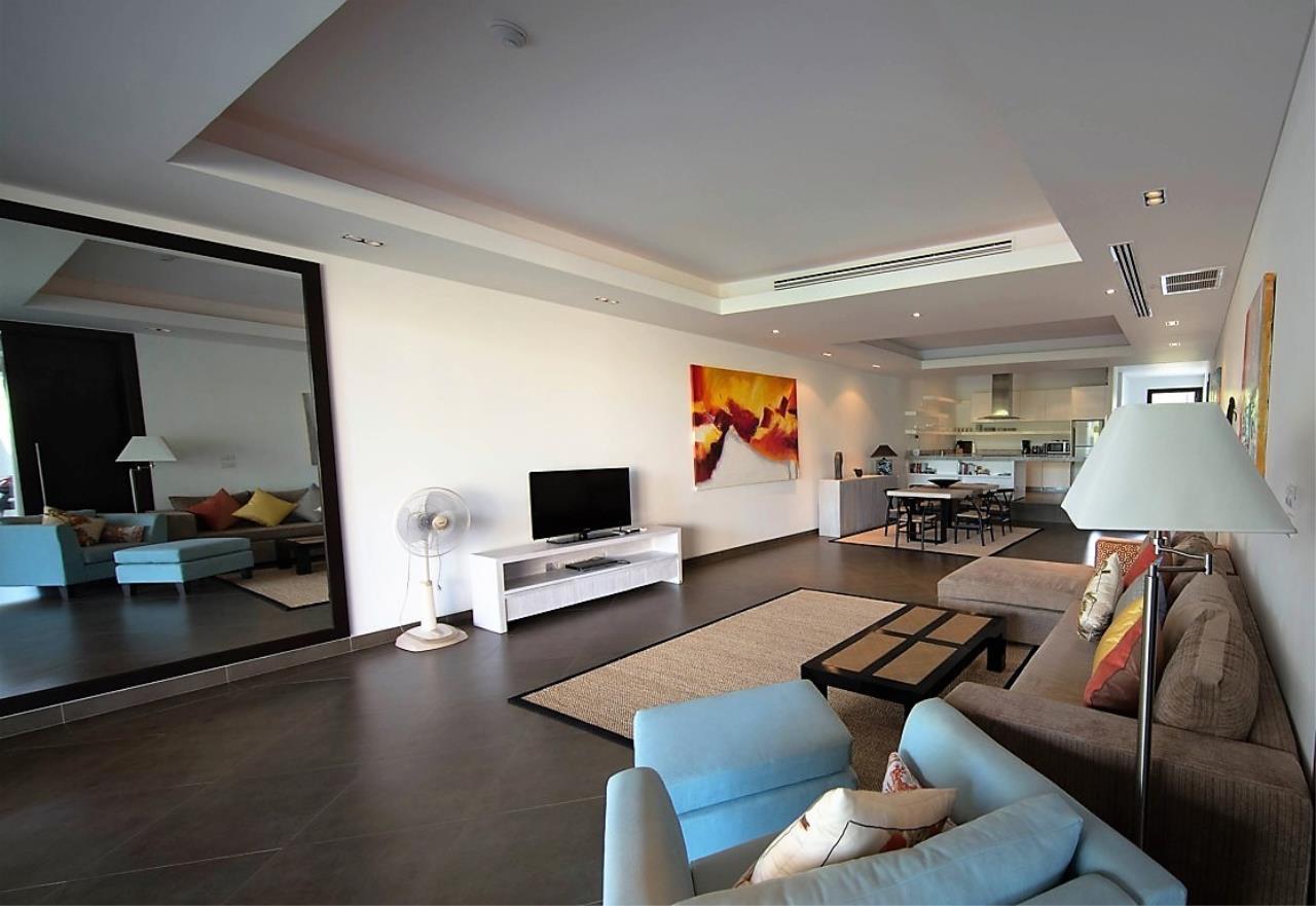 REAL Phuket  Agency's Mandala - Award-winning 2-Bedroom Condo near Bang Tao Beach with Private Pool 11