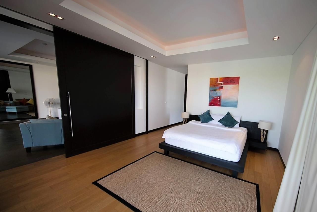 REAL Phuket  Agency's Mandala - Award-winning 2-Bedroom Condo near Bang Tao Beach with Private Pool 10