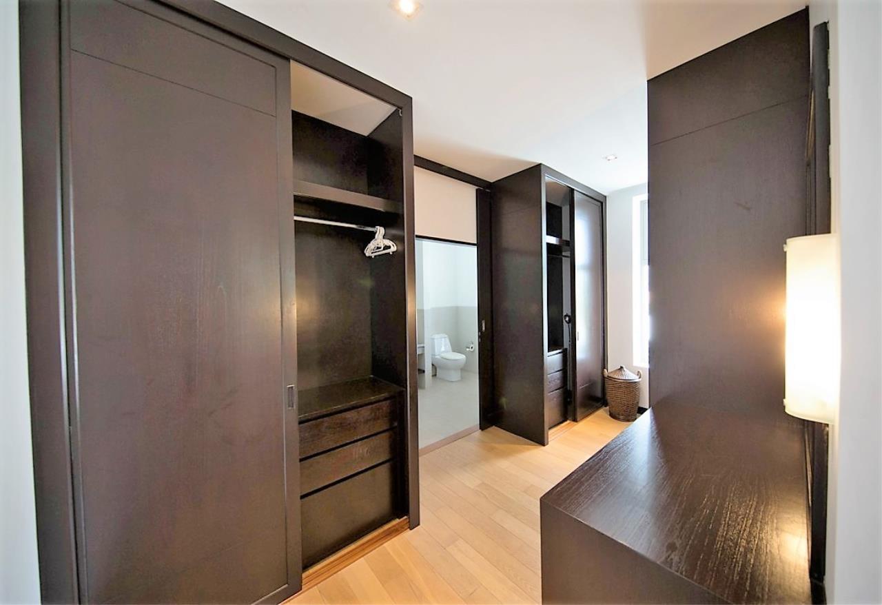 REAL Phuket  Agency's Mandala - Award-winning 2-Bedroom Condo near Bang Tao Beach with Private Pool 9