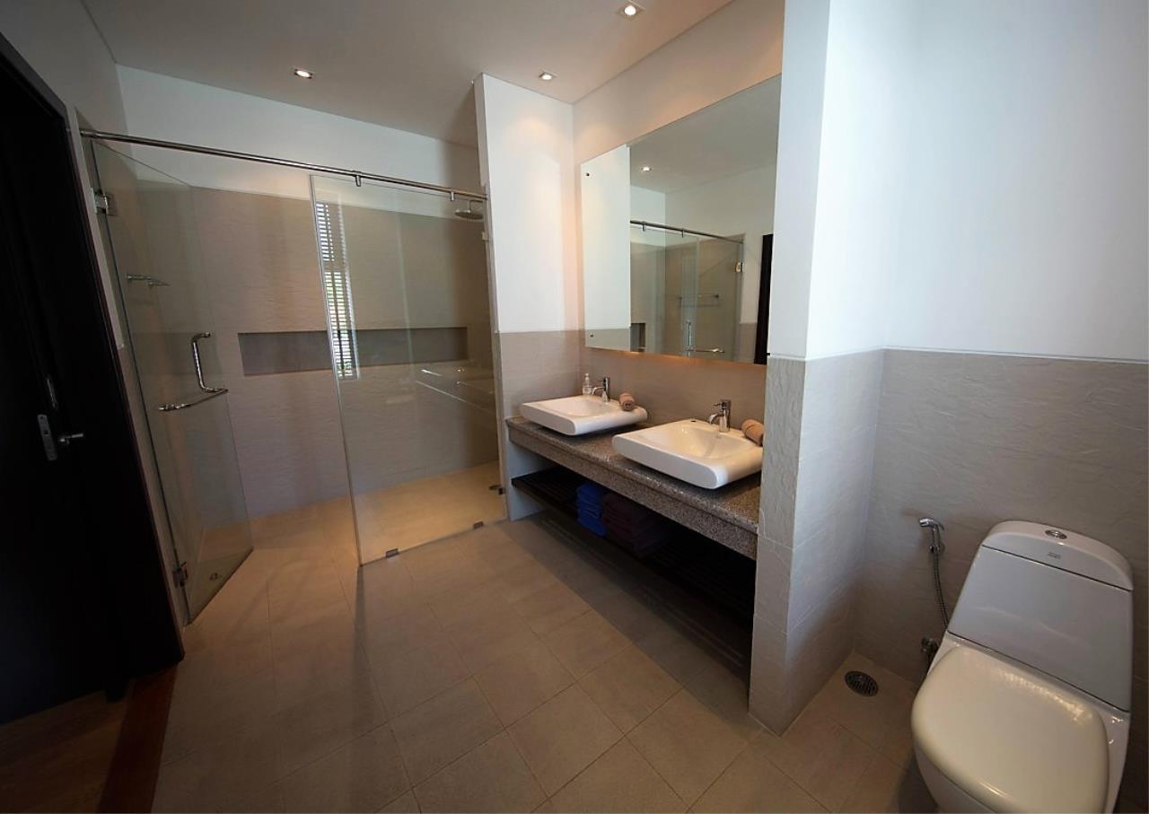 REAL Phuket  Agency's Mandala - Award-winning 2-Bedroom Condo near Bang Tao Beach with Private Pool 8