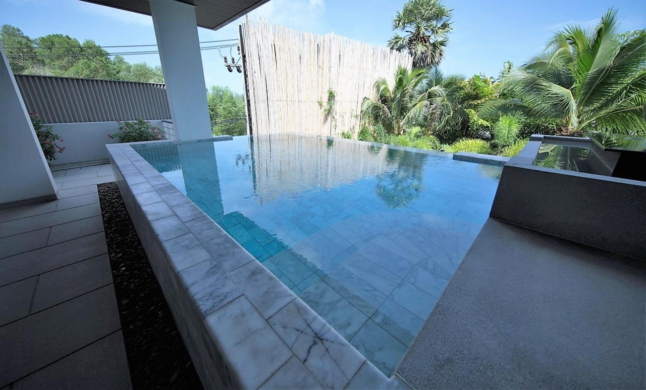 REAL Phuket  Agency's Mandala - Award-winning 2-Bedroom Condo near Bang Tao Beach with Private Pool 13