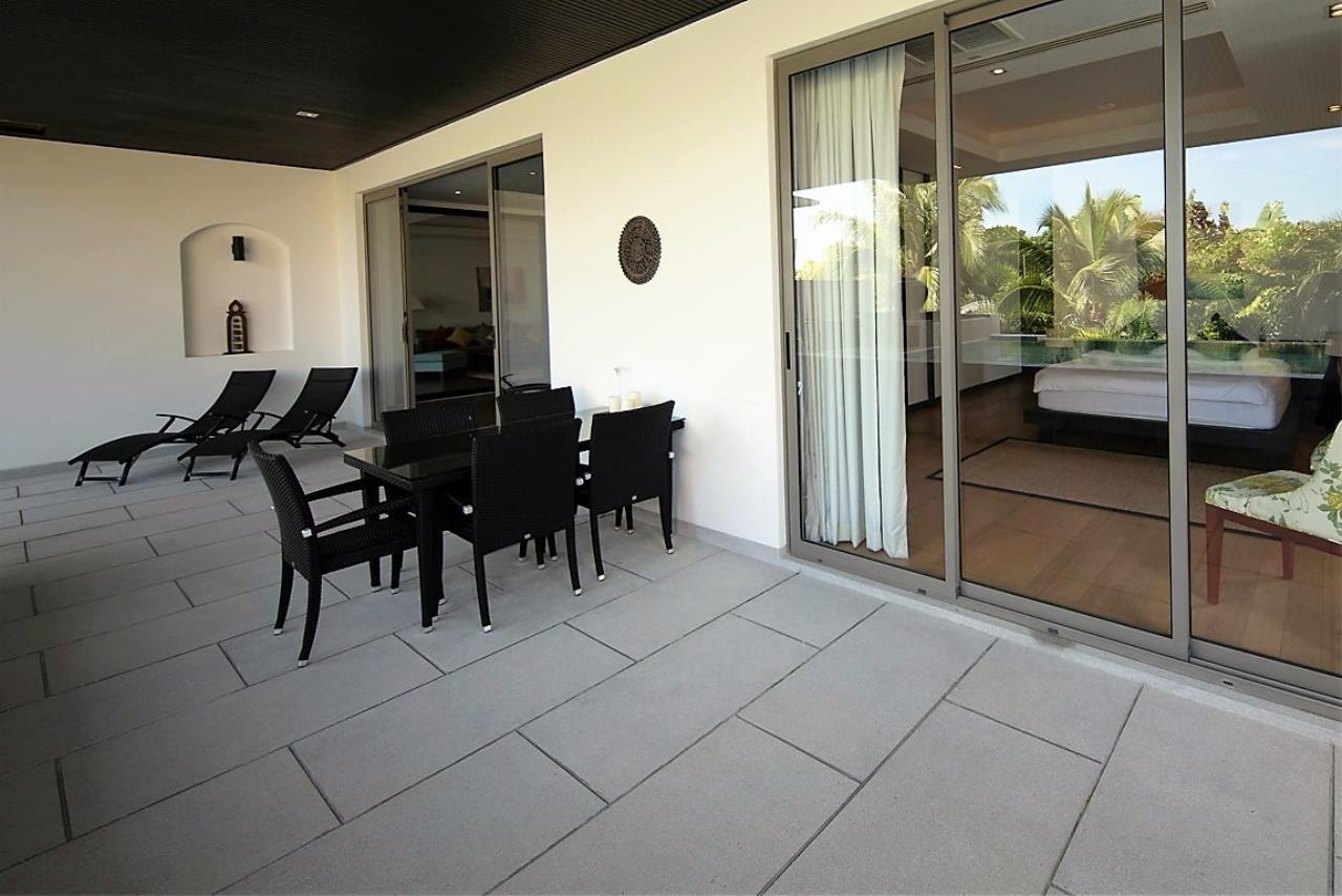 REAL Phuket  Agency's Mandala - Award-winning 2-Bedroom Condo near Bang Tao Beach with Private Pool 14