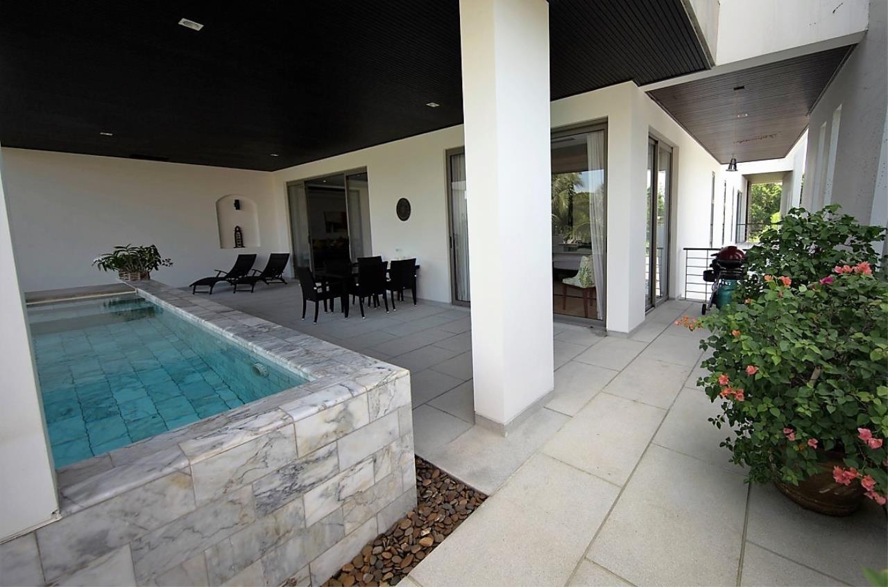 REAL Phuket  Agency's Mandala - Award-winning 2-Bedroom Condo near Bang Tao Beach with Private Pool 15