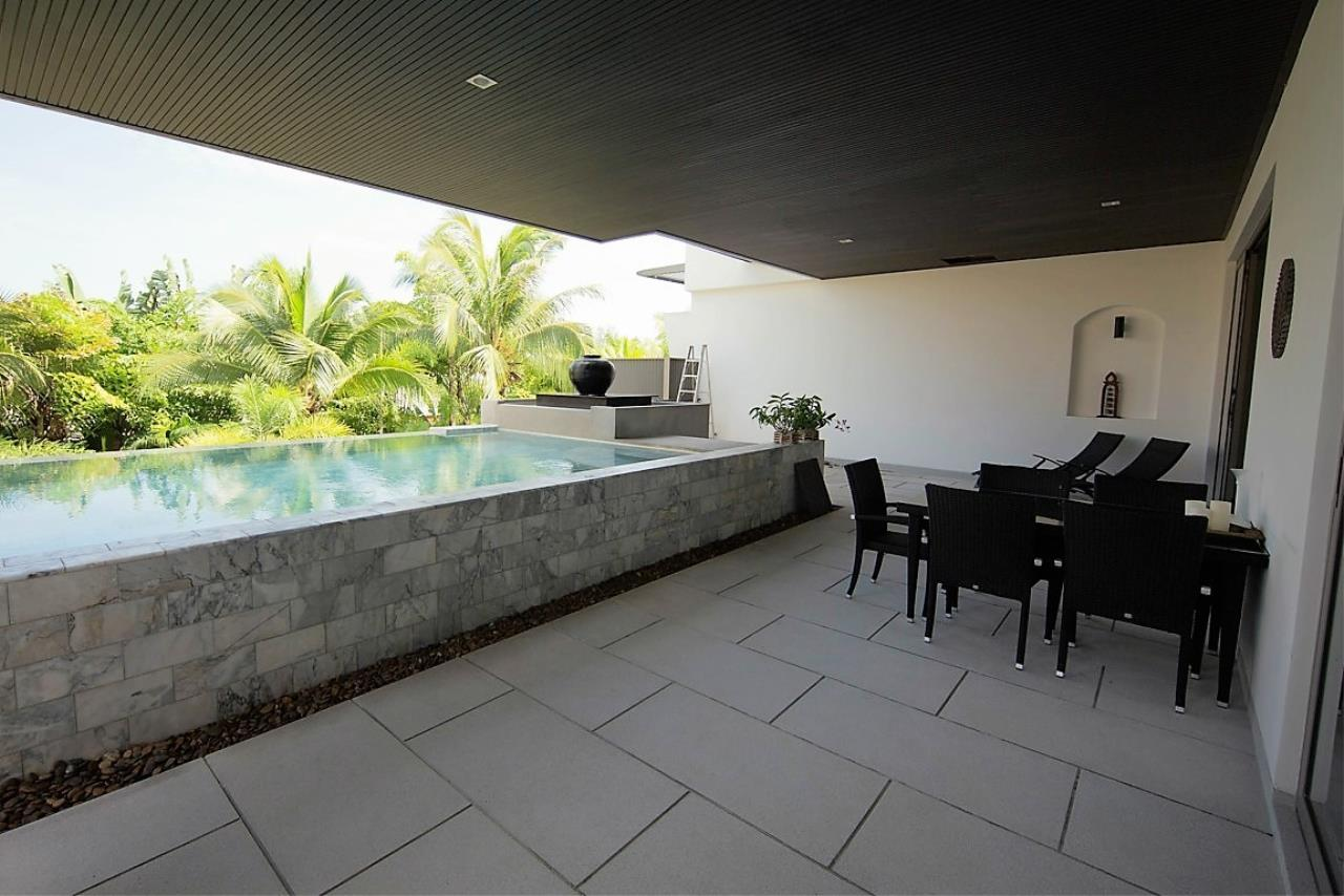 REAL Phuket  Agency's Mandala - Award-winning 2-Bedroom Condo near Bang Tao Beach with Private Pool 17
