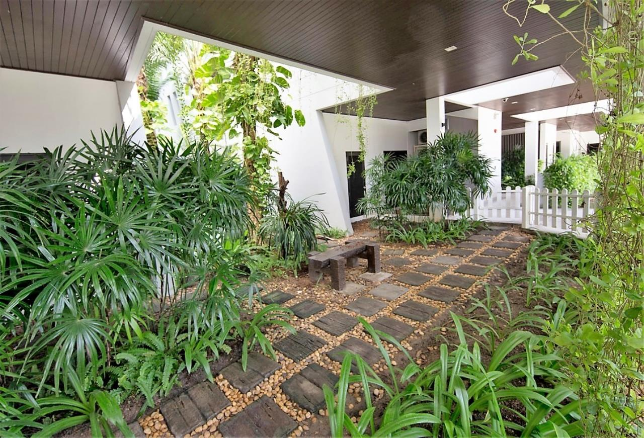 REAL Phuket  Agency's Mandala - Award-winning 2-Bedroom Condo near Bang Tao Beach with Private Pool 22