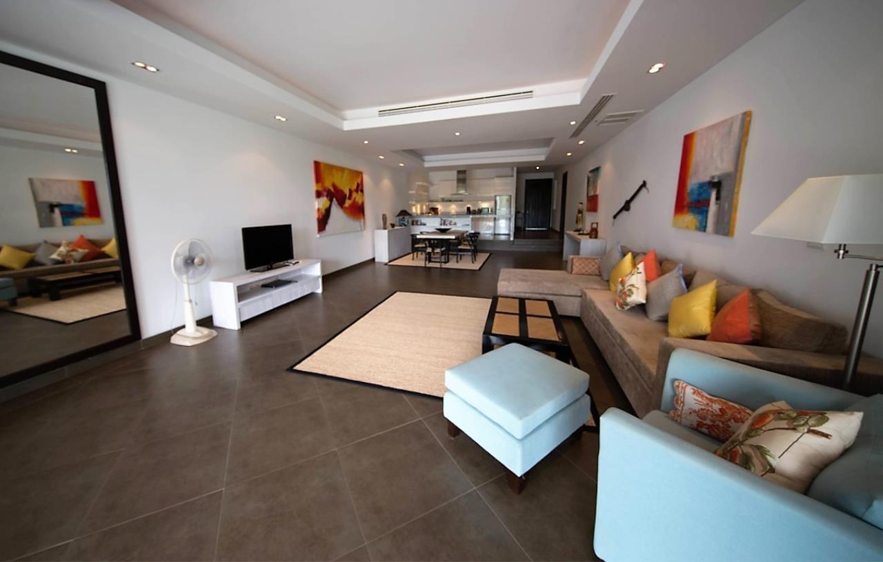 REAL Phuket  Agency's Mandala - Award-winning 2-Bedroom Condo near Bang Tao Beach with Private Pool 21