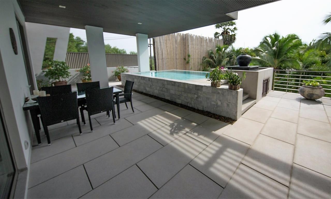 REAL Phuket  Agency's Mandala - Award-winning 2-Bedroom Condo near Bang Tao Beach with Private Pool 20