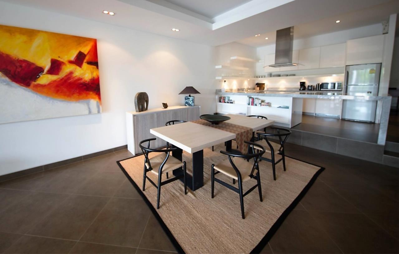 REAL Phuket  Agency's Mandala - Award-winning 2-Bedroom Condo near Bang Tao Beach with Private Pool 19
