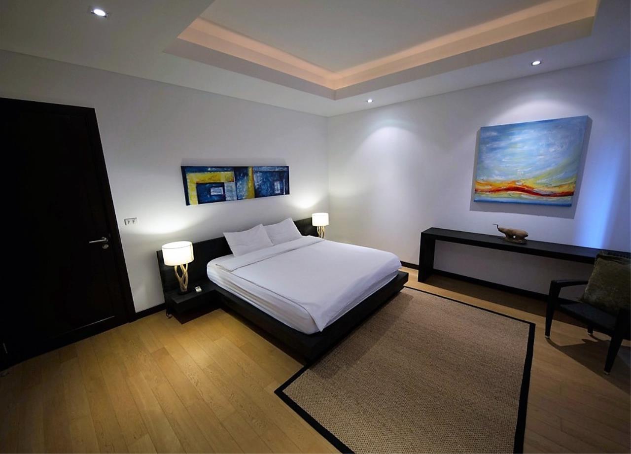 REAL Phuket  Agency's Mandala - Award-winning 2-Bedroom Condo near Bang Tao Beach with Private Pool 26
