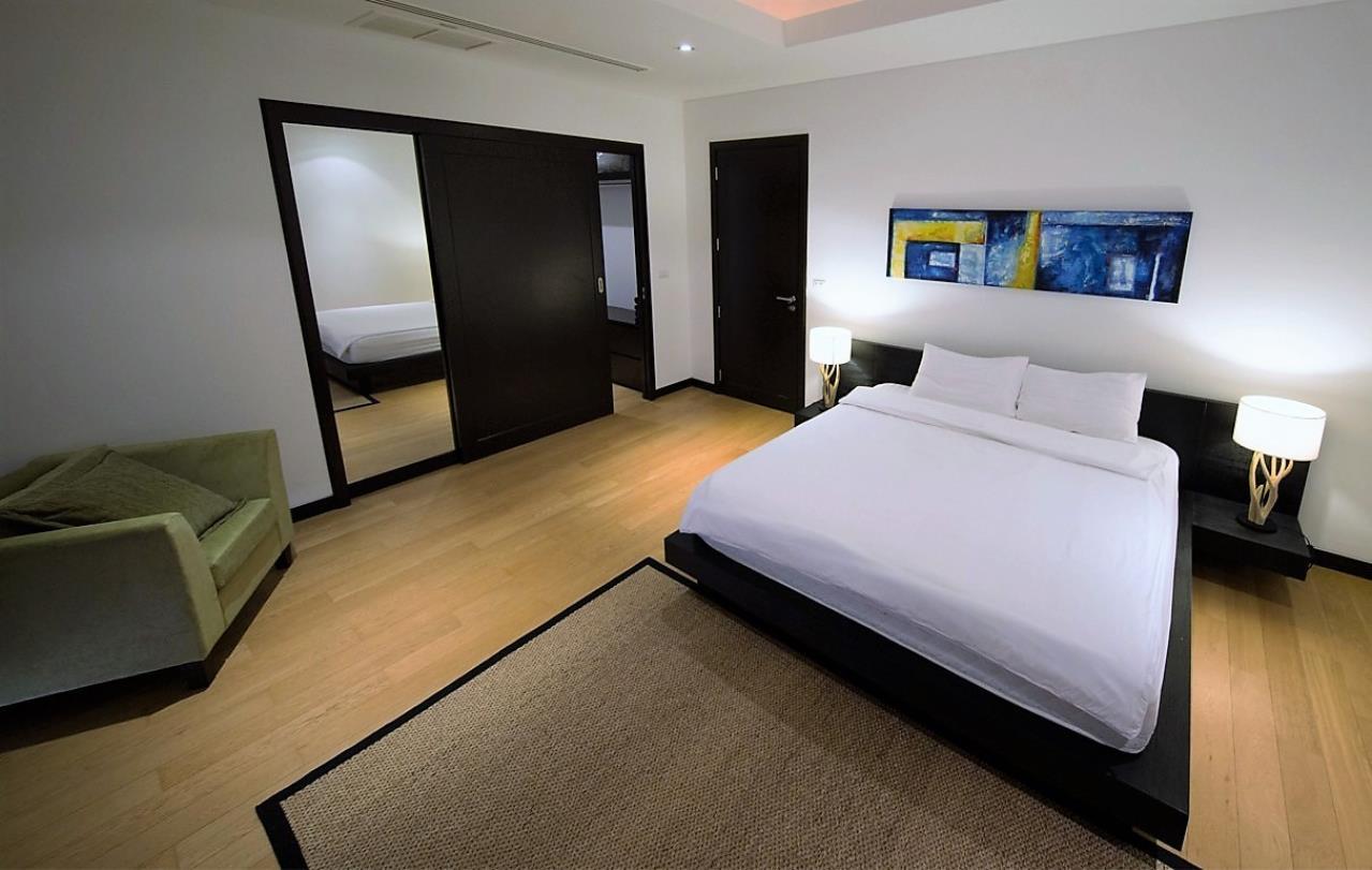 REAL Phuket  Agency's Mandala - Award-winning 2-Bedroom Condo near Bang Tao Beach with Private Pool 27