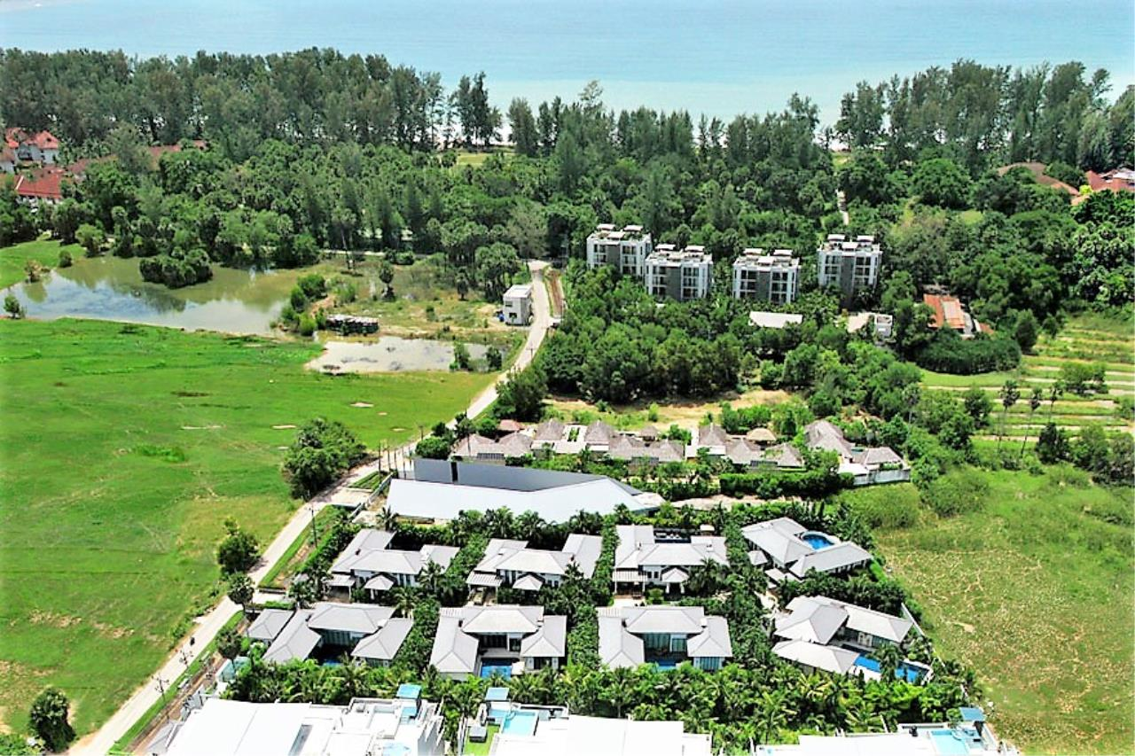 REAL Phuket  Agency's Mandala - Award-winning 2-Bedroom Condo near Bang Tao Beach with Private Pool 28