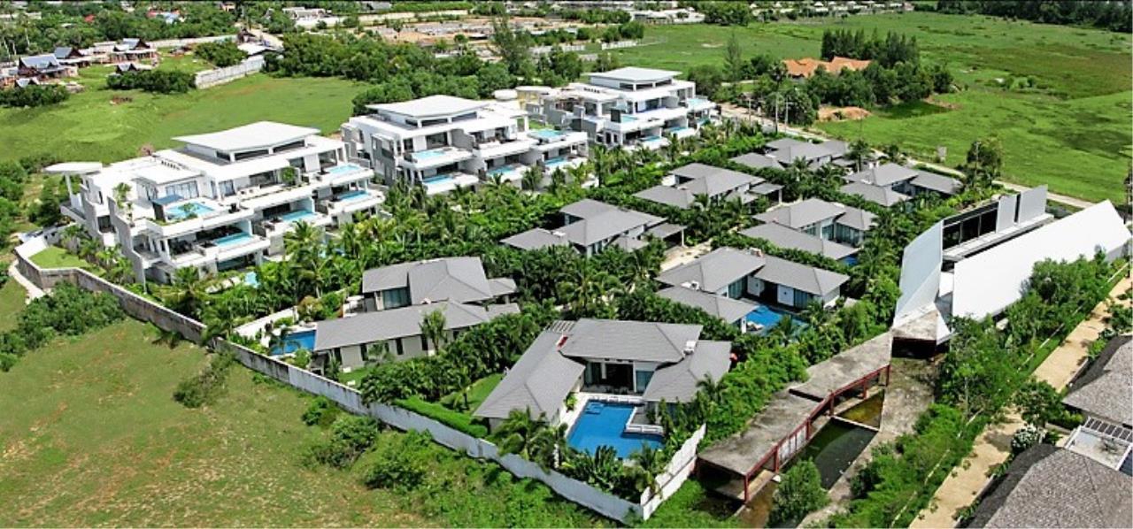 REAL Phuket  Agency's Mandala - Award-winning 2-Bedroom Condo near Bang Tao Beach with Private Pool 29