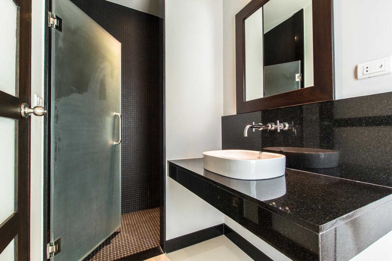 REAL Phuket  Agency's Villa ONYX - 3-Bedroom Pool Villa at Saiyuan Estate 23