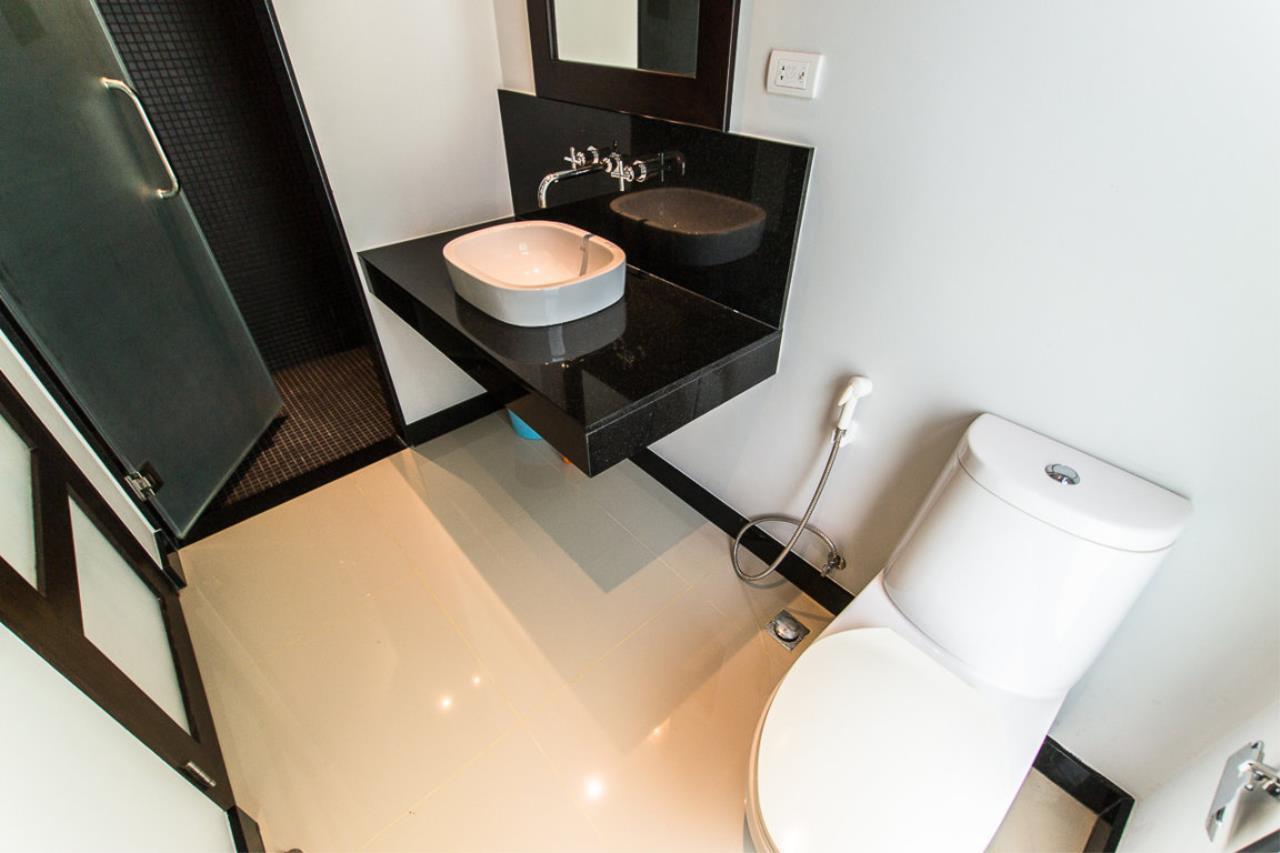 REAL Phuket  Agency's Villa ONYX - 3-Bedroom Pool Villa at Saiyuan Estate 24