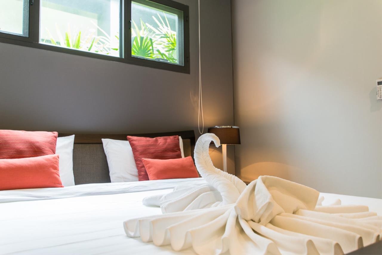 REAL Phuket  Agency's Villa ONYX - 3-Bedroom Pool Villa at Saiyuan Estate 8