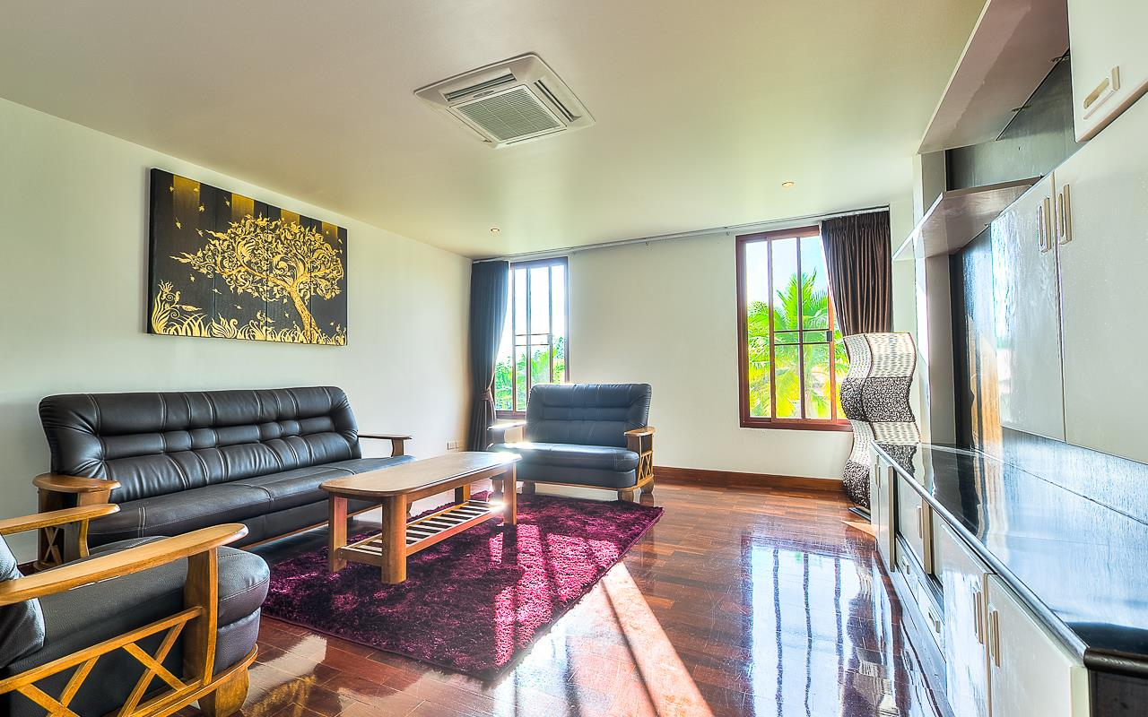 REAL Phuket  Agency's Treasure Park - 5-Bedroom Sea View Villa in Chalong 60