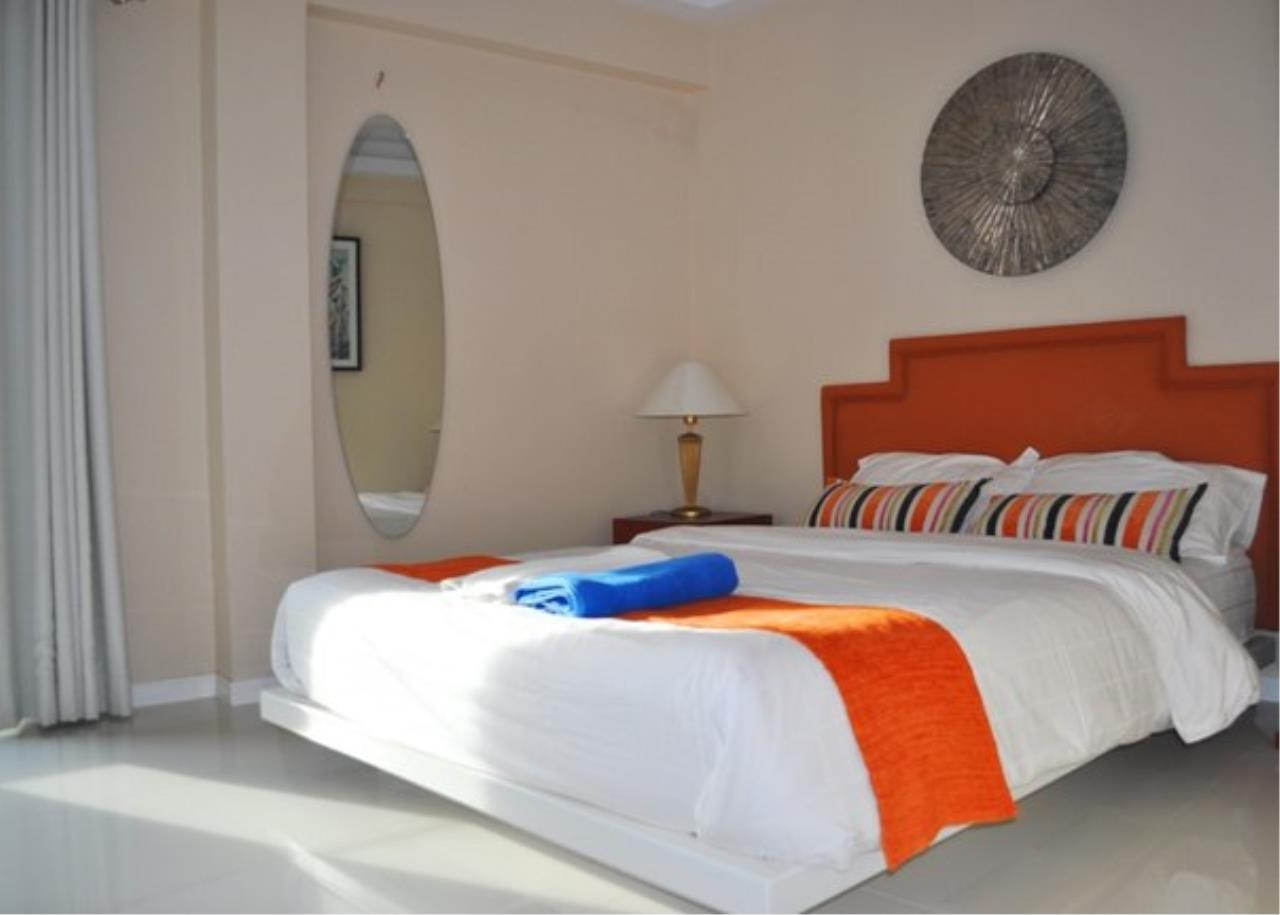 REAL Phuket  Agency's Nice 2-Bedroom Apartment in Rawai 2