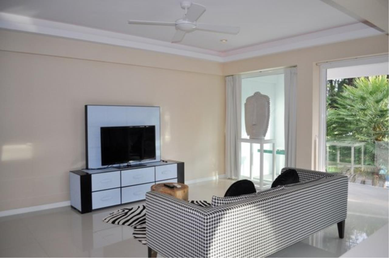 REAL Phuket  Agency's Nice 2-Bedroom Apartment in Rawai 5