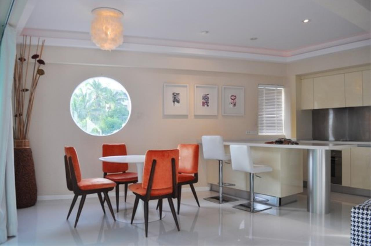 REAL Phuket  Agency's Nice 2-Bedroom Apartment in Rawai 6