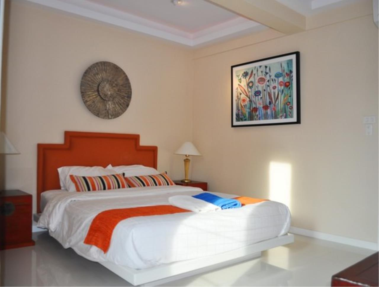 REAL Phuket  Agency's Nice 2-Bedroom Apartment in Rawai 7