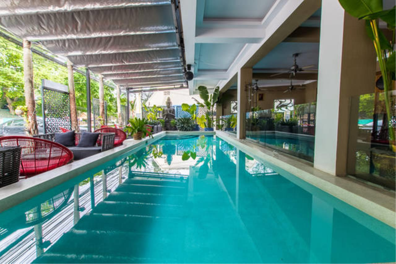 REAL Phuket  Agency's Nice 2-Bedroom Apartment in Rawai 9