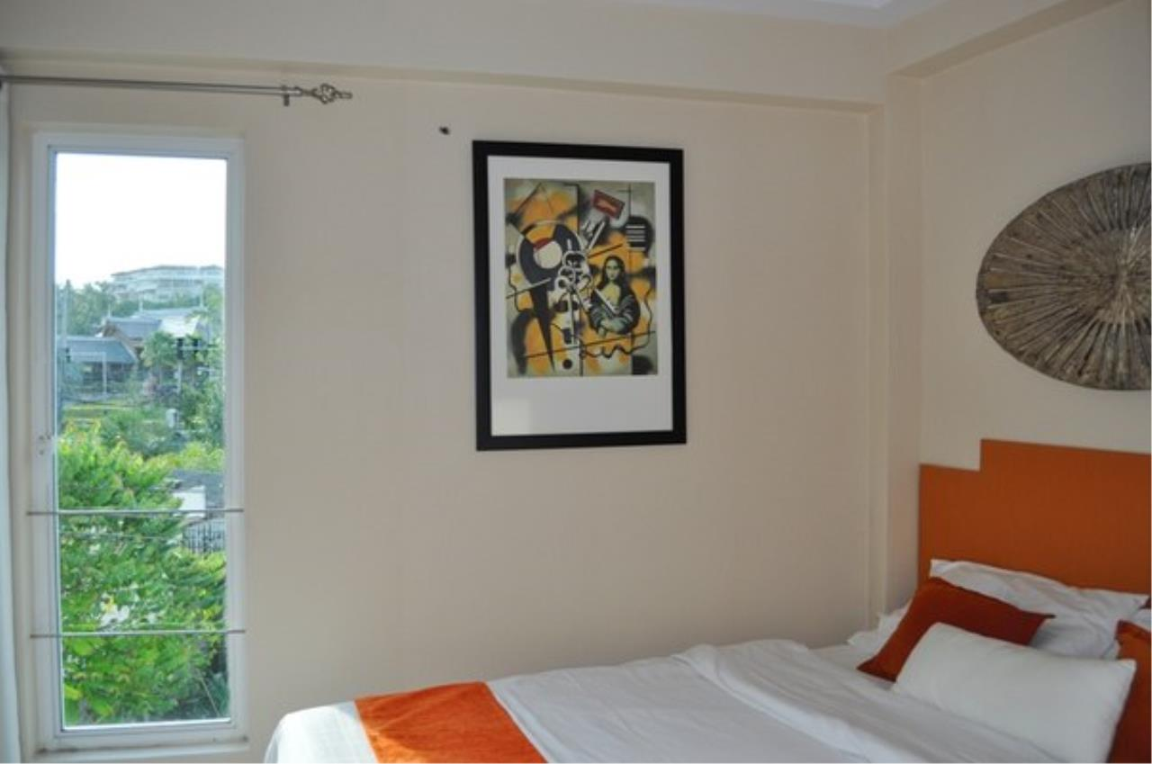 REAL Phuket  Agency's Nice 2-Bedroom Apartment in Rawai 10