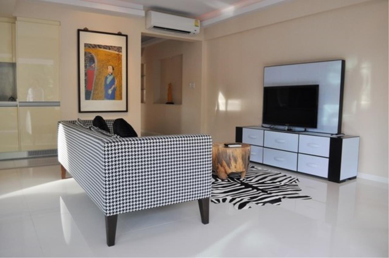REAL Phuket  Agency's Nice 2-Bedroom Apartment in Rawai 12