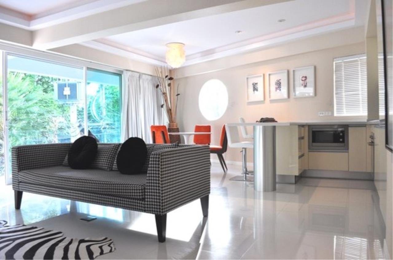 REAL Phuket  Agency's Nice 2-Bedroom Apartment in Rawai 13