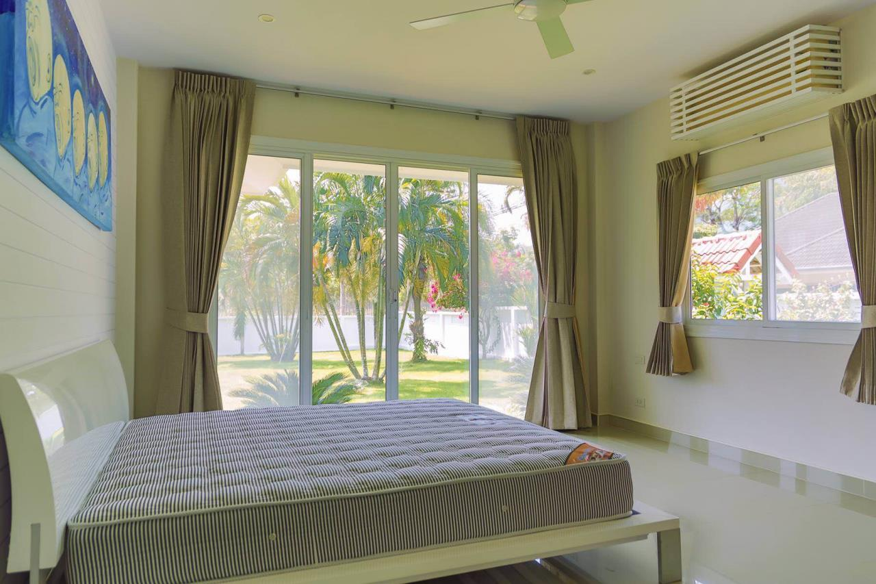 REAL Phuket  Agency's Ao Por - 4-Bedroom Pool Villa on Phuket's East Coast 13