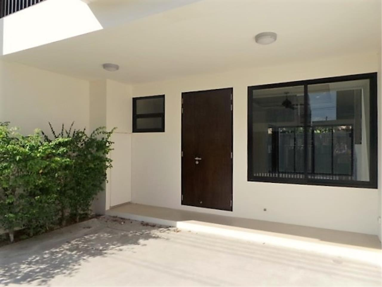 REAL Phuket  Agency's DISCOUNTED!  Laguna Park - 3-Storey Town Home for Sale 11