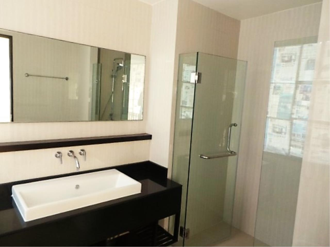 REAL Phuket  Agency's DISCOUNTED!  Laguna Park - 3-Storey Town Home for Sale 3