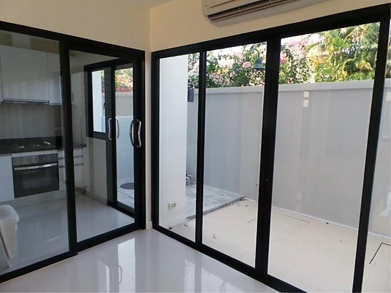 REAL Phuket  Agency's DISCOUNTED!  Laguna Park - 3-Storey Town Home for Sale 7